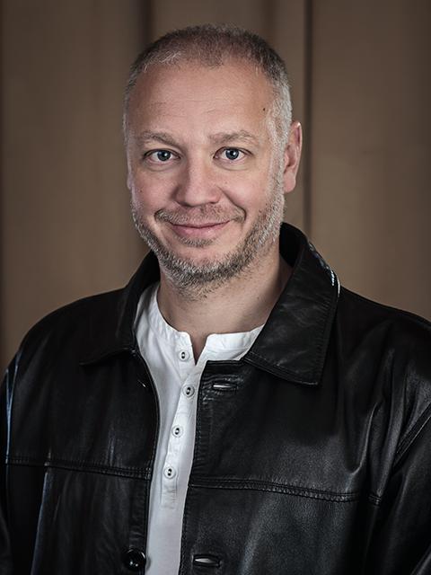 Karel Beran